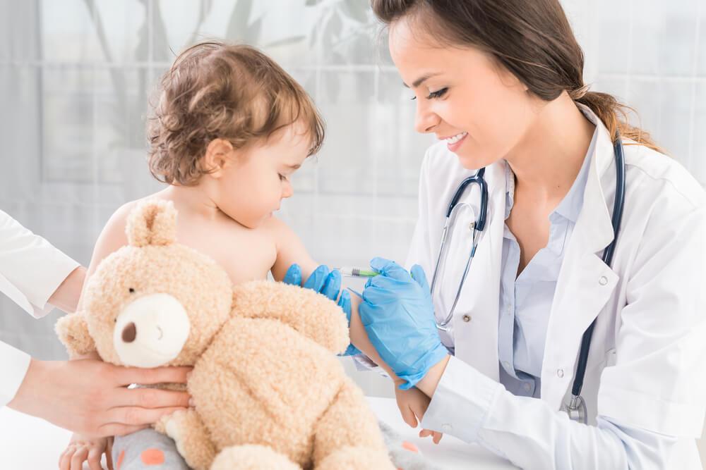 Sehnsüchte und Erwartungen an das zweite Kind