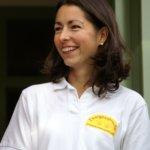 Vivian König