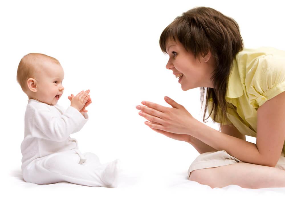 Dunstan Babysprache – Dein Neugeborenes spricht mit Dir