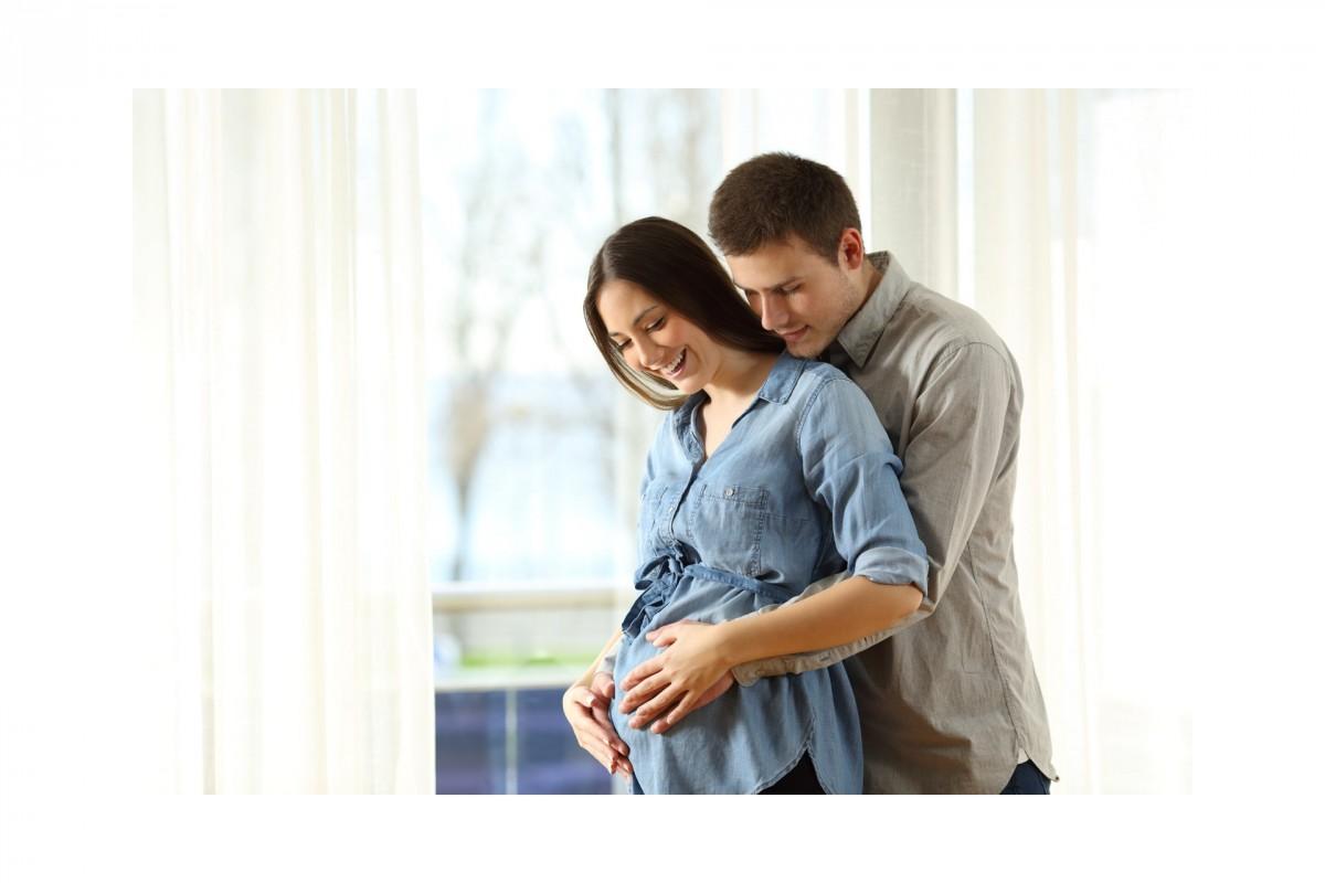 Schwangerschaften in Zeiten von Corona und anderen Krisen