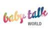 Babytalk - Das bindungsorientierte Expertenmagazin